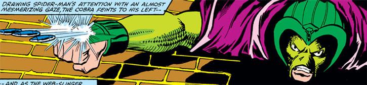 Cobra-Thor-Marvel-Comics-Classic-h6