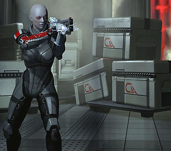 Commander-Shepard-Mass-Effect-2-zombie-h5