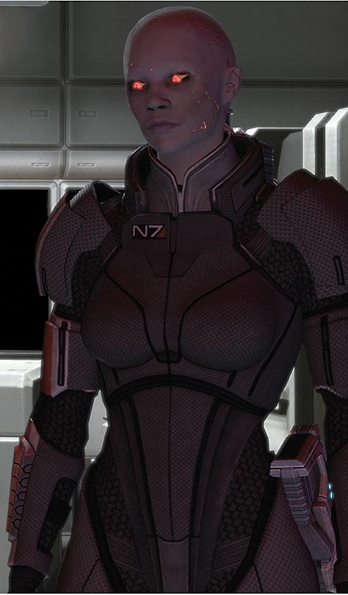 Commander-Shepard-Mass-Effect-Mandala-Zombie-h