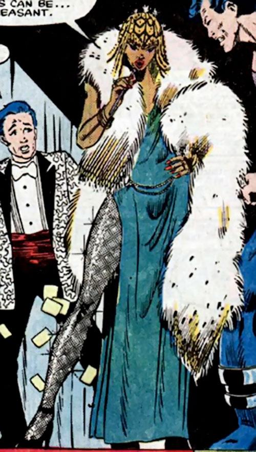 Deadly-Nightshade-Marvel-Comics-Tilda-Johnson-g