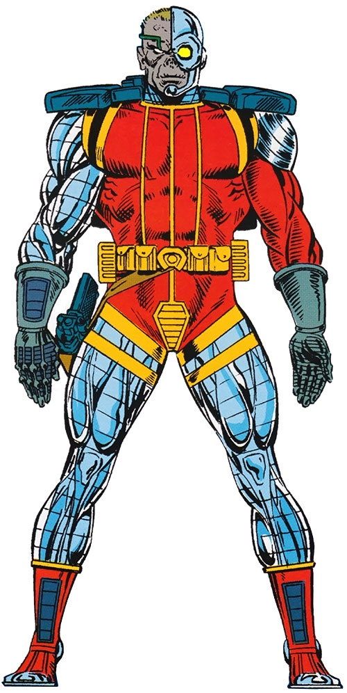 Deathlok-Marvel-Comics-Michael-Collins-a