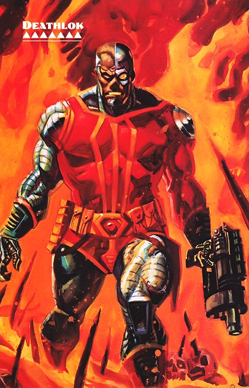 Deathlok-Marvel-Comics-Michael-Collins-b