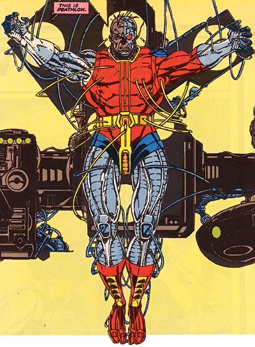 Deathlok-Marvel-Comics-Michael-Collins-d