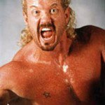 "Diamond Dallas ""DDP"" Page"