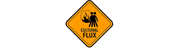 Doktor Sleepless sign - cultural flux