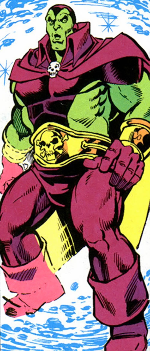 Drax-the-Destroyer-Marvel-Comics-Infinity-Watch-g.jpg