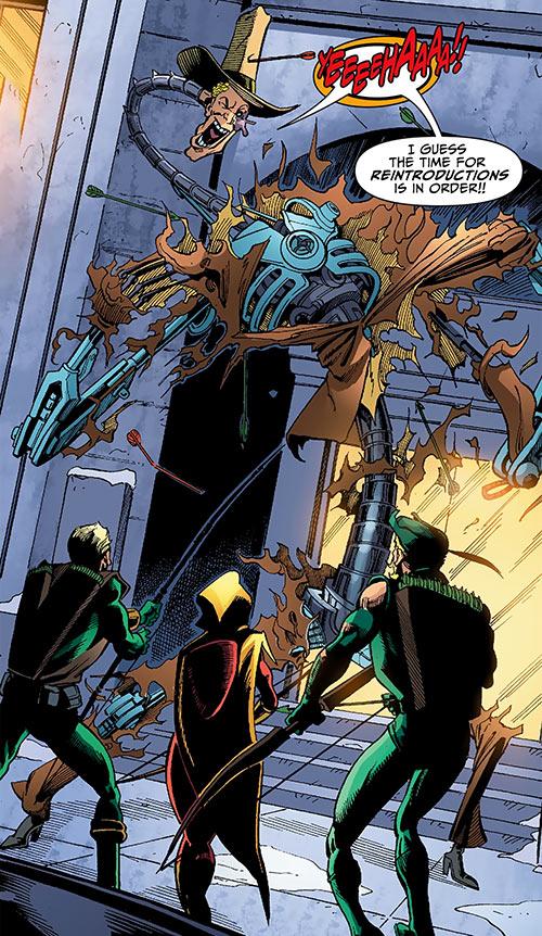 Duke-of-Oil-DC-Comics-Outsiders-g