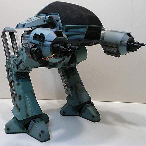 Image result for robocop