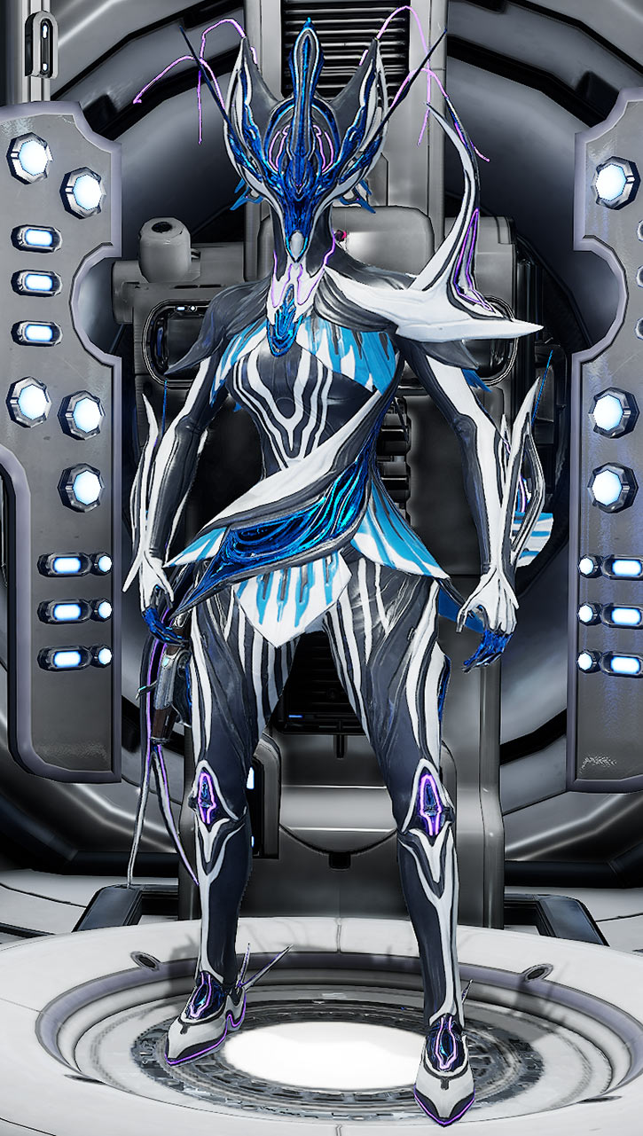 Fashionframe Warframe The Styles Of My Waframe Roster For Inspiration Writeups Org 1,070 likes · 7 talking about this. fashionframe warframe the styles of