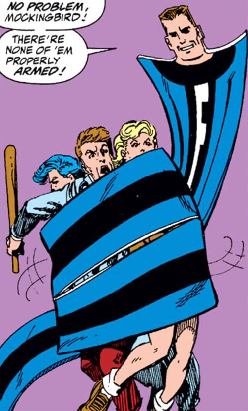 Flatman-Marvel-Comics-Great-Lakes-Ventura-e