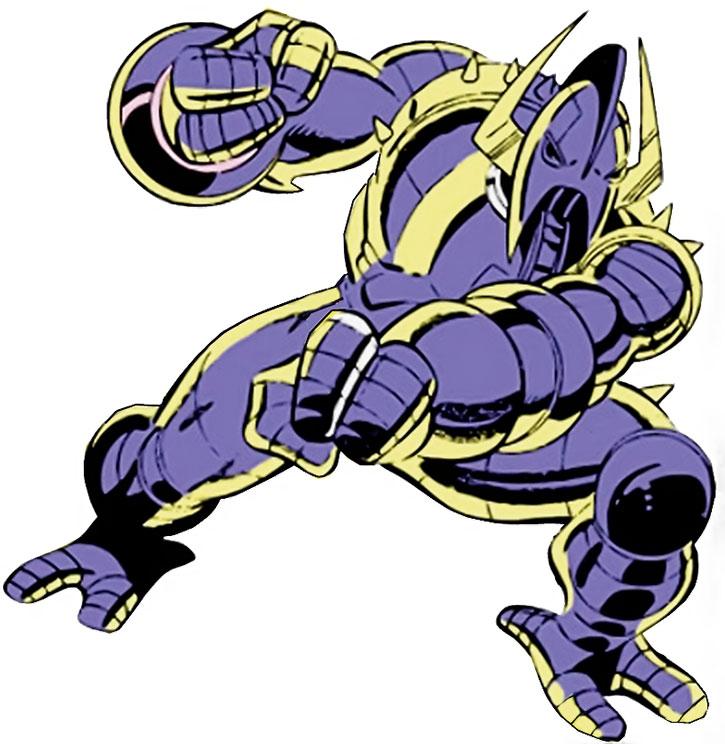 http://www.writeups.org/wp-content/uploads/Galactus-Cat-Secret-War-Marvel-Comics-h.jpg