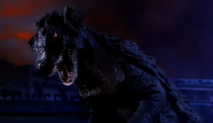 Gorgo (1961 monster movie) fuller view