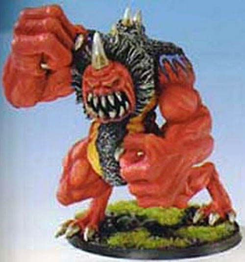 Growler chieftain (VOR the Malestrom)