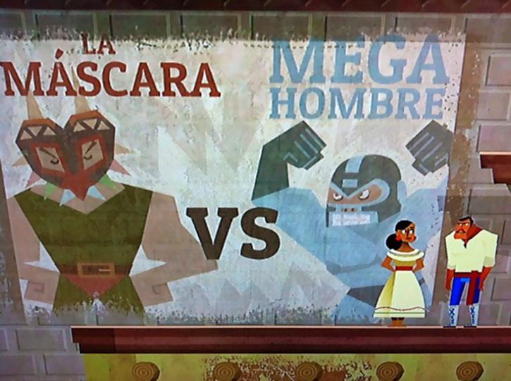 Guacamelee-Luchador-h4
