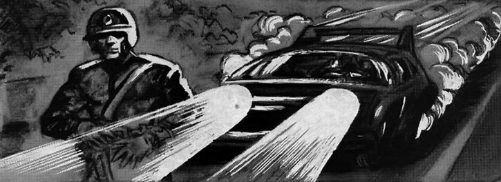 Harry-Pitzer-Worlds-Enough-DC-Comics-h2