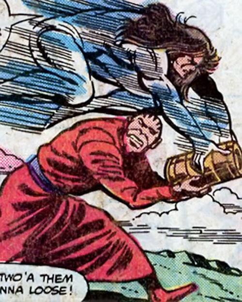 Helio-Marvel-Comics-Maelstrom-Minions-c