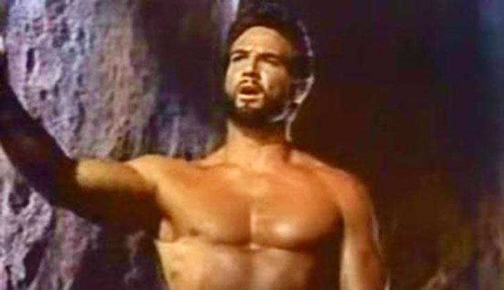 Heracles-Myth-movie-h2.jpg