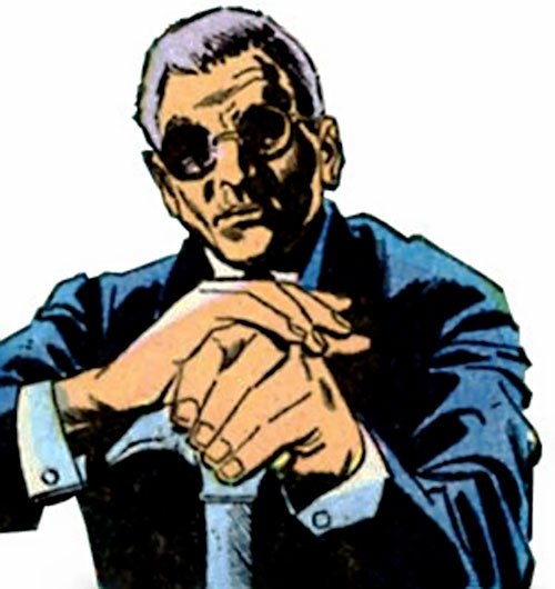Le Sept de carreaux (Libre)  I-Ching-DC-Comics-Wonder-Woman-a