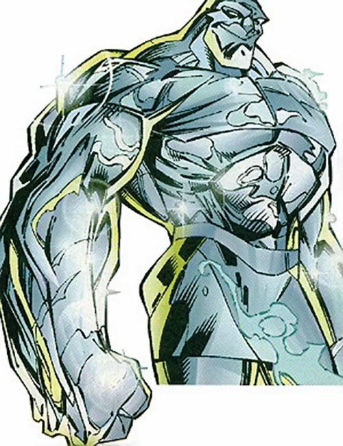 Ironclad-Marvel-Comics-U-Foes-Hulk-b