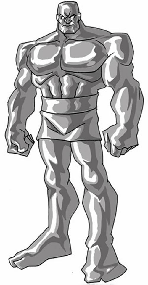 Ironclad-Marvel-Comics-U-Foes-Hulk-c