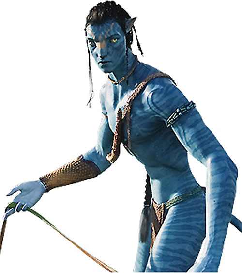 Avatar 2 Hd Full Movie: Pin Jake And Avatar 3 Hdjpg James Camerons Wiki Sam On