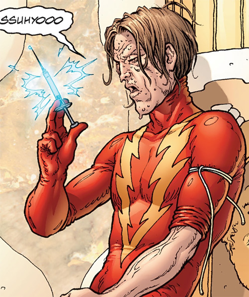 Johnny-Quick-Crime-Syndicate-DC-Comics-a