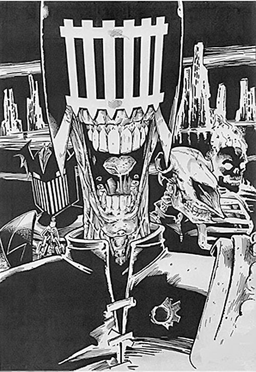 Judge-Mortis-2000AD-Comics-Judge-Dredd-d