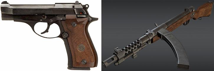 Lara-Croft-Tomb-Raider-2013-weapons