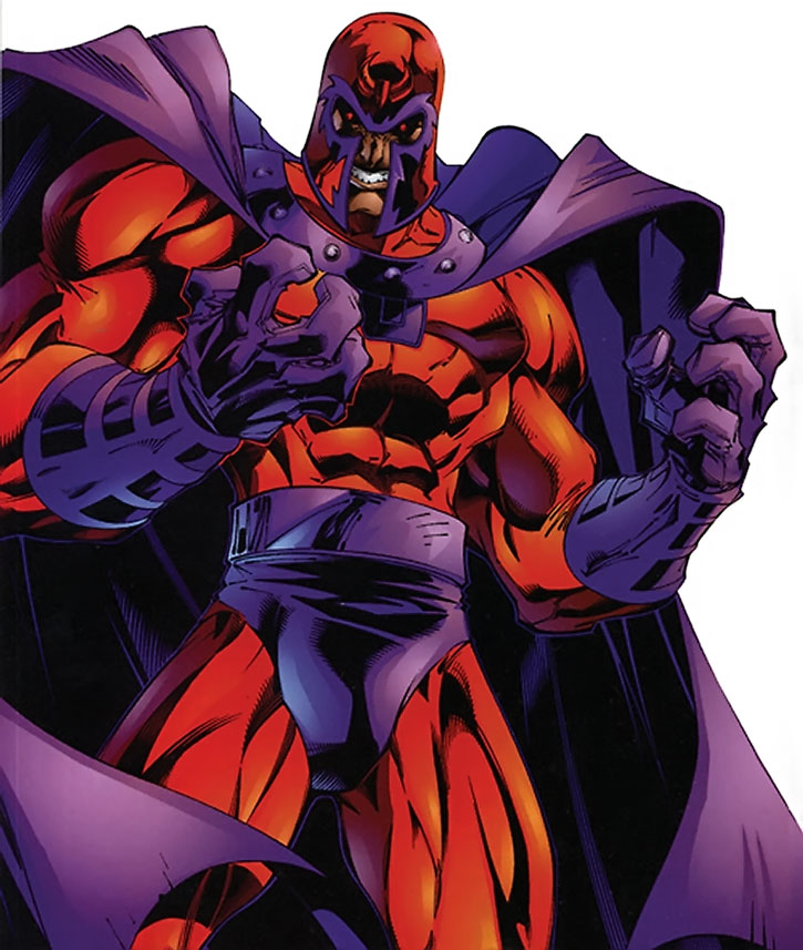 Magneto-X-Men-Marvel-Comics-h418