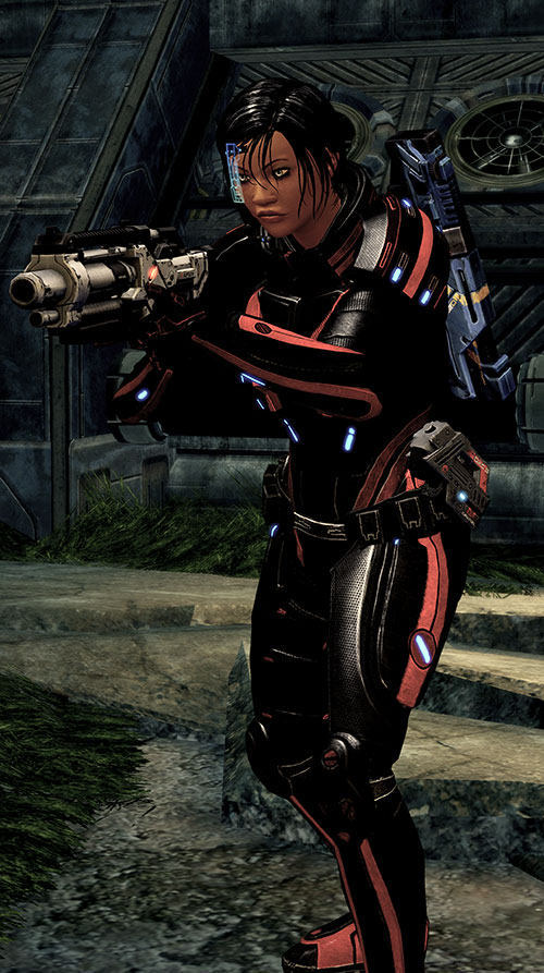Mass-Effect-2-weapons-guns-c