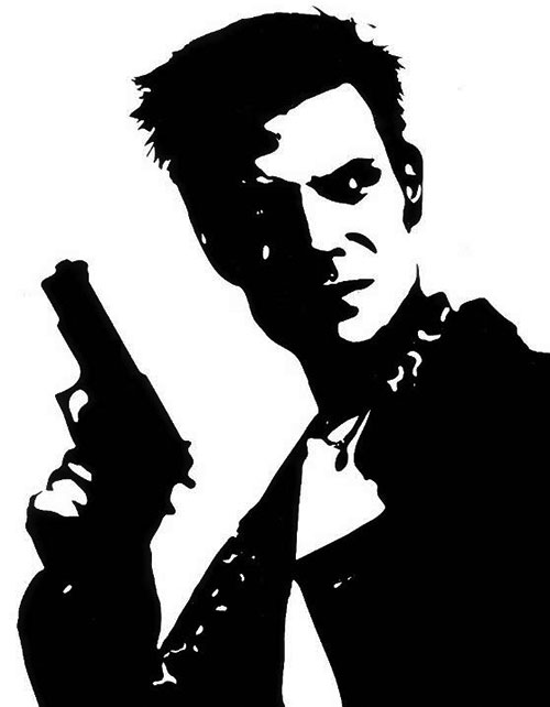 Max-Payne-video-game-a