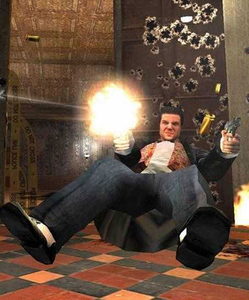 Max-Payne-video-game-b
