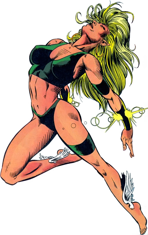 Namorita-Marvel-Comics-New-Warriors.jpg