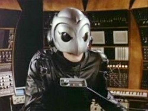 Phantom of the Paradise (1974 movie)