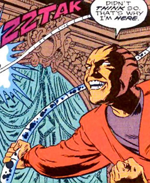 Phobius-Marvel-Comics-Maelstrom-Minions-a