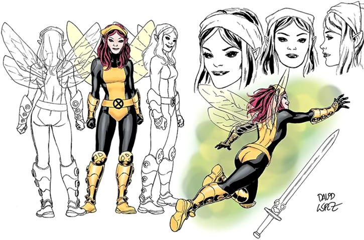 Pixie-Megan-Lopez-model-sheet-h3