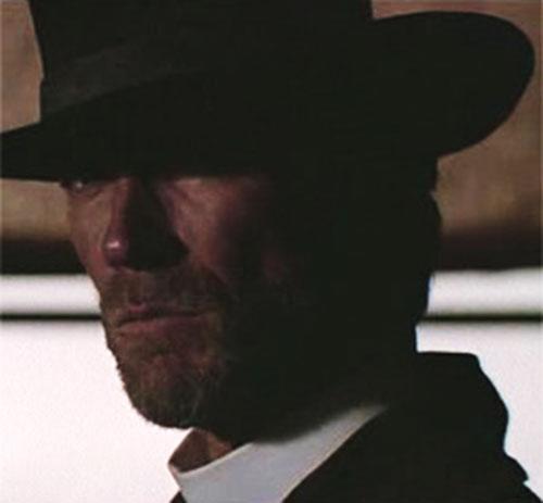 Clint Eastwood - Pale Rider - The preacher - Writeups.org 232b63cdb1c