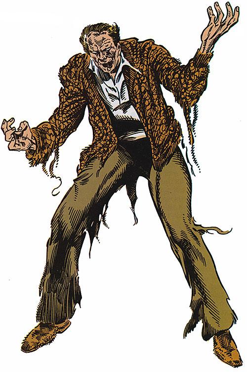 Proteus-Mutant-X-Marvel-Comics-X-Men-a.j
