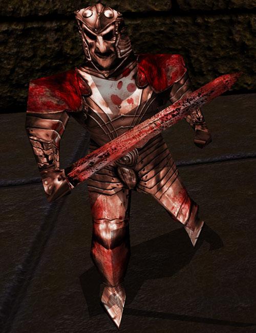 Quake-Knight-a