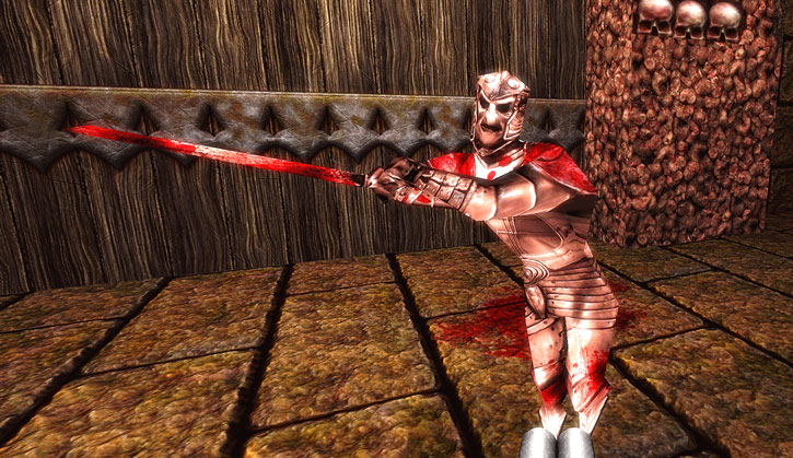 Quake-Knight-h1