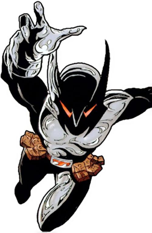 ShadowHawk (Image Comics)