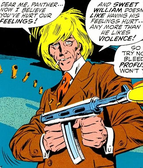 Split-Second-Squad-Marvel-Comics-Avengers-a