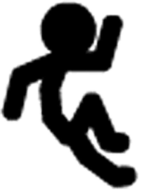 Stick Man Fighter (Shockwave animation)