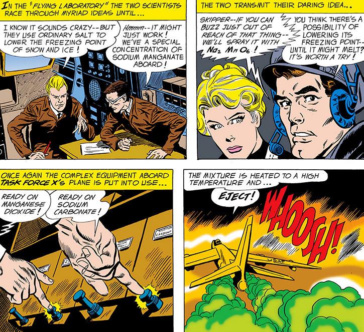 Suicide-Squad-DC-Comics-Mission-X-h3