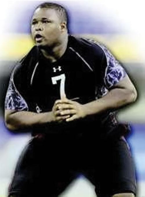 Marcus Cannon (football)