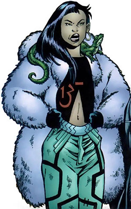 Traci-13-DC-Comics-Blue-Beetle-a