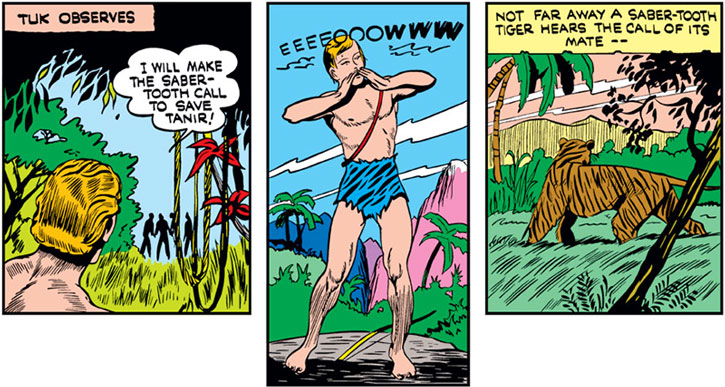 Tuk-Caveboy-Timely-Comics-h2