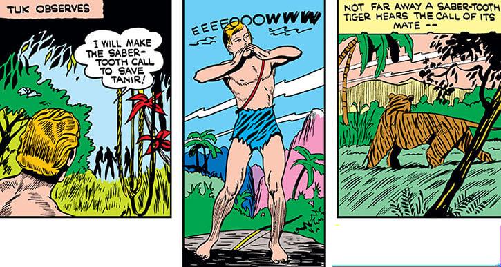 Tuk-Caveboy-Timely-Comics-h2