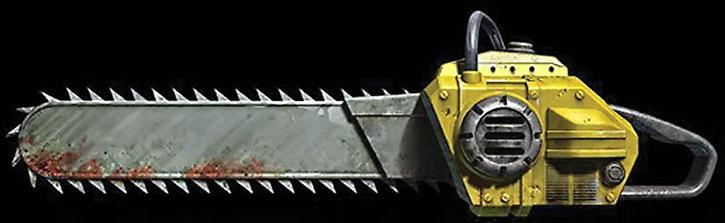 Unreal-Tournament-1999-chainsaw-h