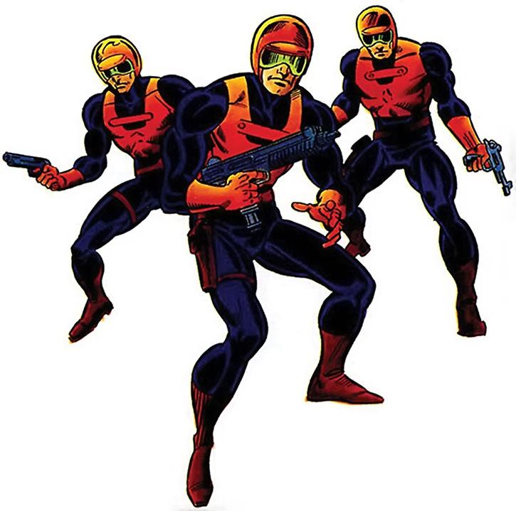 Watchdogs-militia-Captain-America-Marvel-Comics-h